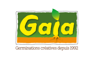 Gaia germinations